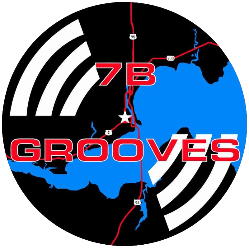 7bgrooves Sandpoint Idaho Premier Record Store